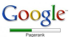 No habrá más actualizaciones de Page Rank, al menos de momento