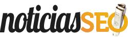 SEO actualidad, noticias e información sobre posicionamiento SEO y marketing online