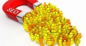 Consejos para mejorar el SEO de una tienda online