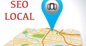 El SEO Local sigue ganando importancia