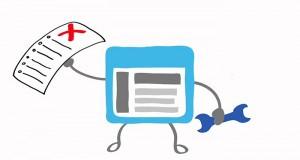 Webmaster Tools, linkbuilding y penalizaciones