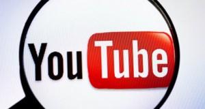 6 claves para posicionar tu vídeo de YouTube