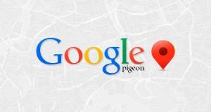 Google Pigeon: ¿Cómo afecta a mi estrategia SEO?