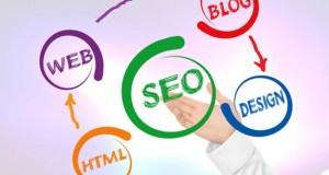 ¿Qué aspectos SEO debo tener en cuenta antes de lanzar una web?