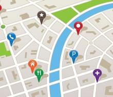 SEO Local: 3 sencillas acciones a realizar