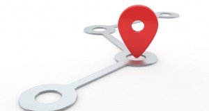 5 trucos para mejorar tu SEO Local