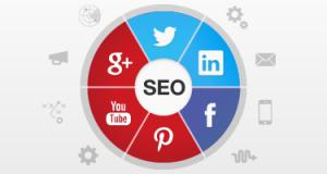 ¿Tanto influyen las redes sociales en el SEO?