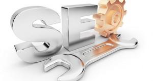 3 herramientas para complementar tu análisis de keywords