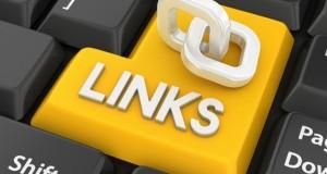 Cómo debe ser un backlink de calidad