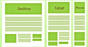 La segmentación de página en el SEO