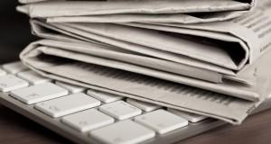 Enlaces de universidad o de periódicos, ¿cuál es mejor?