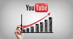 5 claves básicas para posicionar un vídeo en YouTube