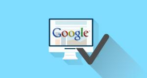 ¿Cómo conseguir contenido de interés en tu blog?