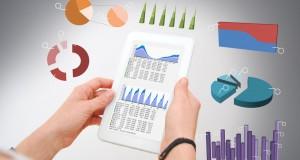 Aspectos a tener en cuenta para la optimización de tu web