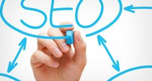 5 estrategias de colaboración SEO