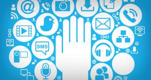 ¿Qué debe tener una buena estrategia de Social Media?