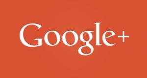 Google Plus y su importancia en el posicionamiento web