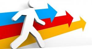 4 herramientas gratuitas para comprobar backlinks