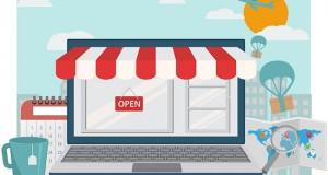 ¿Cómo mejorar el SEO de una tienda online?