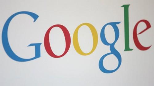 1109_google_g