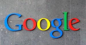 Nuevo algoritmo de Google: Prioridad a los sitios optimizados para móviles