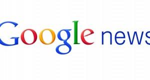 Google News sigue siendo importante en España