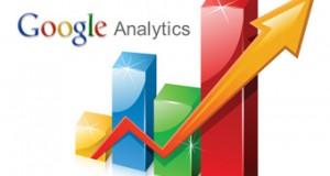 Las variables de la estadística comparativa