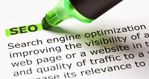 ¿Sobre qué escribir para obtener visitas?: Diferentes estrategias de contenido SEO