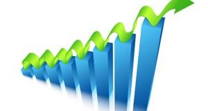 Cómo medir las visitas de una web