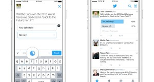 Cómo aprovechar las encuestas de Twitter