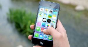 Sin apps no hay paraíso