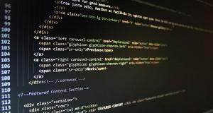 ¿Cómo puede afectar una caída de la web al posicionamiento SEO?