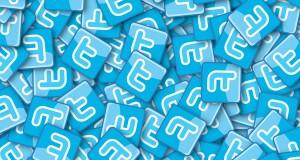 Secretos de la programación de tweets
