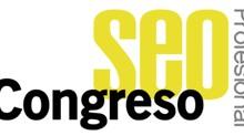 El Congreso SEO Profesional celebra su 7ª edición