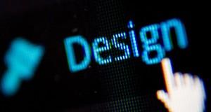 4 consejos de diseño para mantener a tus usuarios más tiempo en el sitio