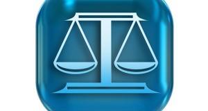Páginas legales