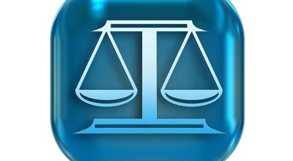 Cómo tratar en posicionamiento SEO las páginas legales