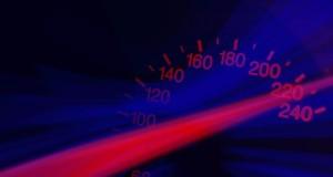 ¿Qué profesionales intervienen en la velocidad de una web?