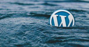 Los errores más comunes de un blog corporativo