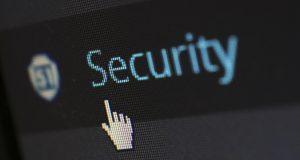 Cómo afecta realmente el HTTPS al posicionamiento SEO