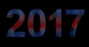 Qué se dice del Posicionamiento SEO para 2017