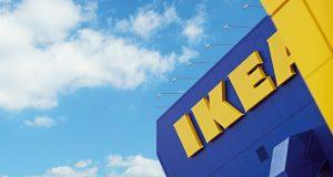 Ikea utiliza el posicionamiento SEO para renombrar sus muebles y vender más