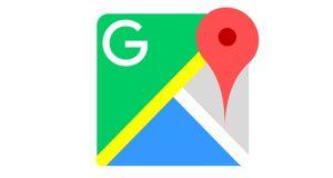 ¿Qué puede ofrecer Google Maps a nuestro posicionamiento?