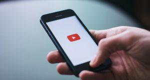 Posicionamiento avanzado en los vídeos de YouTube