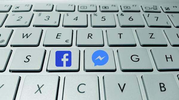 ¿Posicionas bien tu página en Facebook?