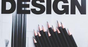 El diseño tipográfico en el posicionamiento SEO