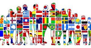 Cómo afrontar el posicionamiento SEO en distintas regiones con el mismo idioma