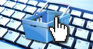 Posicionamiento SEO en búsquedas de modalidad Shopping