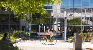 ¿Afectará la nueva portada de Google al posicionamiento SEO?
