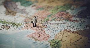 Posicionamiento SEO nacional para empresas locales